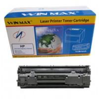 LH435A HỘP MỰC HP LASER JET P1005 - P1006