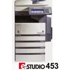 Dịch vụ cho thuê máy Photocopy chuyên nghiệp