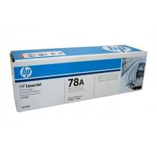Mực máy in HP CE278A: dùng cho máy in HP P1566/ P1606DN/ M1536DNF