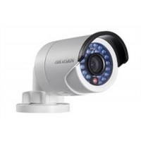 1.3MP IR Mini Bullet Camera DS-2CD2010-I