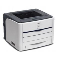 Dịch vụ sứa máy in, máy tính