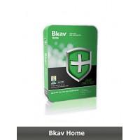 Bkav Home